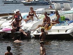 Lake Champlain-dsc00589a.jpg