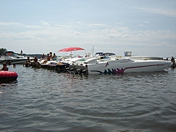 Lake Champlain-dsc00590a.jpg