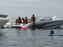 Lake Champlain-dsc00591a.jpg