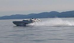 Lake Champlain-05a.jpg