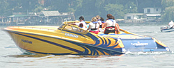 How fast is your V Hull (try to be honest)-42pokerrun.jpg
