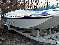 Project Boat must sell Immediatly-mvc-019s.jpg