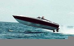 Older 70's Performance Boats?-1984-excalibur.jpg