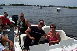 2006 Shore Dreams For Kids - a HUGE SUCCESS!!! Thank you to everyone who helped!-440961620206_0_bg.jpg