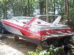 Trailer Rental?-boat-side.jpg