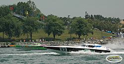 Oh Canada! Toronto Race Pix, eh?-dsc_1368m.jpg
