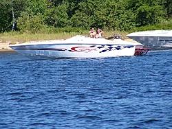 Fall Fun Run on Lake Champlain September 2nd 2006-anne.jpg