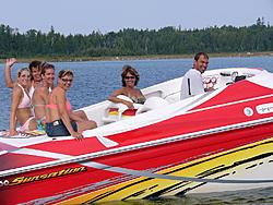 Fall Fun Run on Lake Champlain September 2nd 2006-jf2.jpg