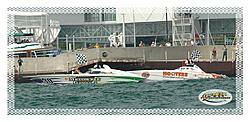 Oh Canada! Toronto Race Pix, eh?-dsc_1547m.jpg