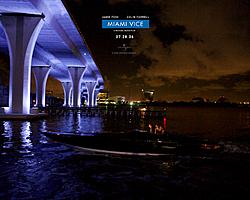 HBO First Look: Miami Vice 7/17/06 9:45pm EST-donzi_miami_vice_3.jpg