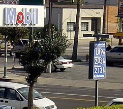 Nort's corner gas station.-dsc02333%5B1%5D.jpg