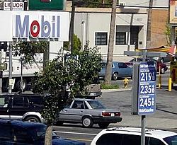 Nort's corner gas station.-03-03-17.jpg