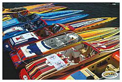 Celebrities who own Offshore boats?-dsc_0507m.jpg