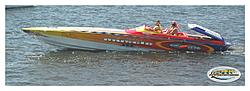 Celebrities who own Offshore boats?-dsc_0467m.jpg