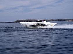 best 28' ish boat?-92211430txiefk_ph-jeff-s-boat-oso.jpg