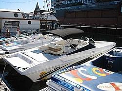 best 28' ish boat?-%5B37%5D-1k-islands-jeffs-new-top-oso.jpg