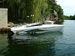 best 28' ish boat?-dscf00016-oso.jpg