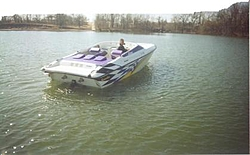first day on the water-sunback.jpg