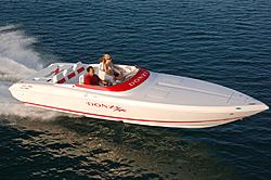 best 28' ish boat?-donzi_27zr_1a.jpg