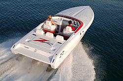 best 28' ish boat?-donzi_27zr_1b.jpg