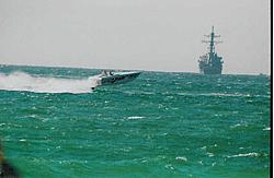 best 28' ish boat?-high-priority-flight.jpg