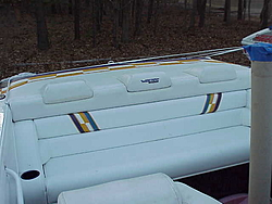 Project Boat must sell Immediatly-mvc-015s.jpg