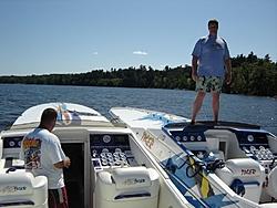 Lake Champlain-dsc00603a.jpg
