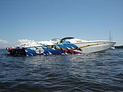 Lake Champlain-dsc00606a.jpg