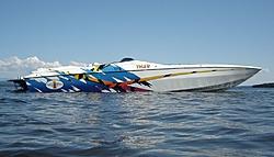 Lake Champlain-dsc00610a.jpg