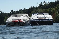 Lake Champlain-dsc00645a.jpg