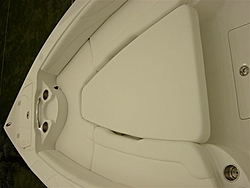 Any Center Console suggestions??-red24-5.jpg