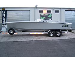 best 28' ish boat?-morgan-081.jpg