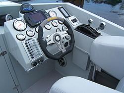 best 28' ish boat?-morgan-087.jpg