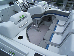 best 28' ish boat?-morgan-096.jpg