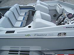 best 28' ish boat?-morgan-104.jpg