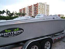 best 28' ish boat?-morgan-084.jpg