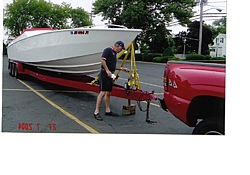 Who uses Tie down straps-6.jpg