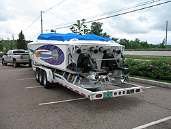 Who uses Tie down straps-img_0306-oso.jpg