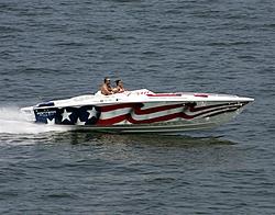 best 28' ish boat?-pantera-small-.jpg
