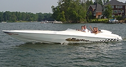 best 28' ish boat?-dsc00623-cropped.jpg