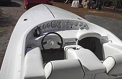 best 28' ish boat?-phantom2small.jpg