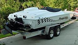 best 28' ish boat?-transom.jpg