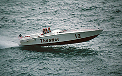 My first boat race-thunder-_1978_.jpg