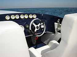 best 28' ish boat?-control-640.jpg