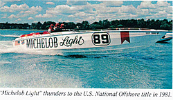 looking for info on the mich light larry smith scarab bernie little's/ racer-michelob-scarab.jpg