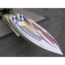 The best 29 ish boat!!!!!!!!!!!!!!!!!!!!-ang.jpg
