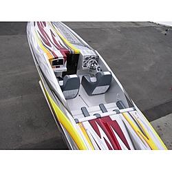 The best 29 ish boat!!!!!!!!!!!!!!!!!!!!-ang2.jpg