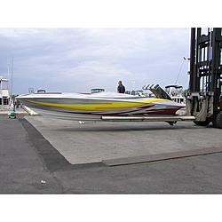 The best 29 ish boat!!!!!!!!!!!!!!!!!!!!-ang4.jpg