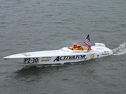 The best 29 ish boat!!!!!!!!!!!!!!!!!!!!-05_opa_camden-70-.jpg