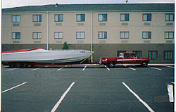 Who uses Tie down straps-14.jpg